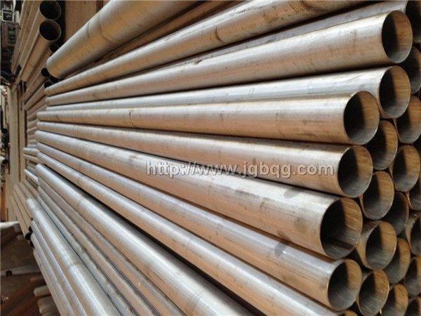 不锈钢异型管-大小不锈钢直管